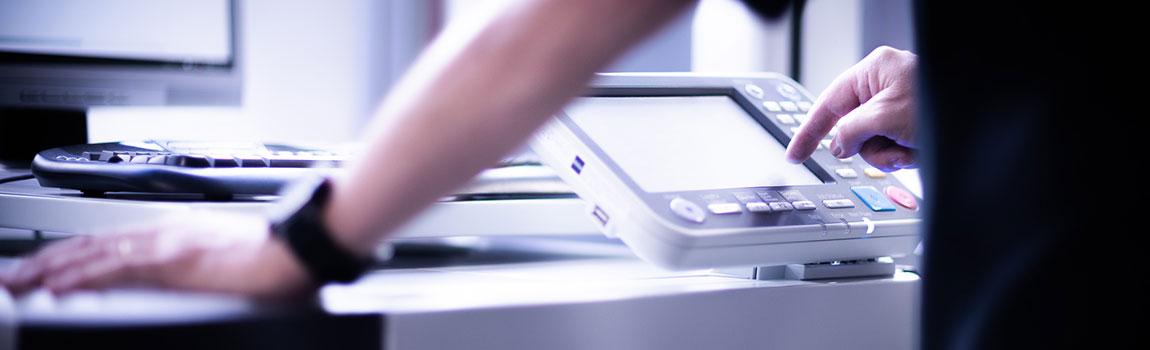 Personnalisation numérique