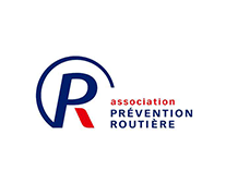ASSOCIATION-PREVENTION-ROUTIERE