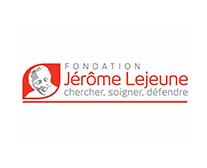 FONDATION-LEJEUNE