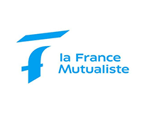 LA-FRANCE-MUTUALISTE