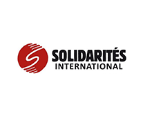 SOLIDARITES-INTERNATIONAL