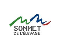 SOMMET-DE-L'ELEVAGE