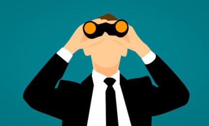 recrutement recherche commercial