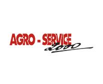 AGGRO SERVICE 2000