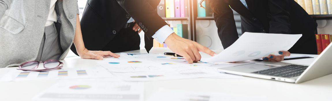 Votre entreprise et le Web to print